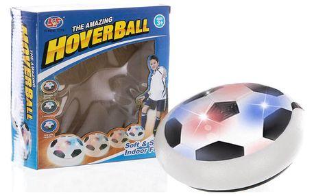 Fotbalový míč Hoverball