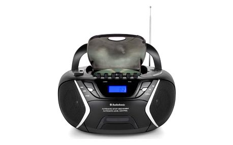 Audiosonic CD-1596