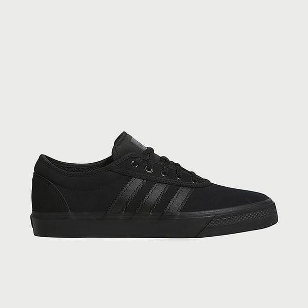 Boty adidas Originals Adi-Ease Černá