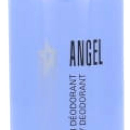 Thierry Mugler Angel 100 ml deodorant deospray pro ženy