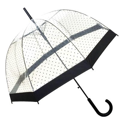Deštník Susino Lady