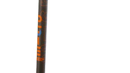 MICRO Maxi T koloběžka - oranžová (orange)