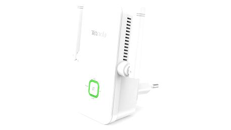 WiFi extender Tenda A301 Wireless-N Range (A301) bílý