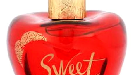 Lolita Lempicka Sweet 80 ml EDP Tester W