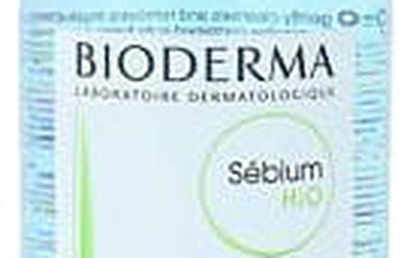 BIODERMA Sébium 500 ml micelární voda W