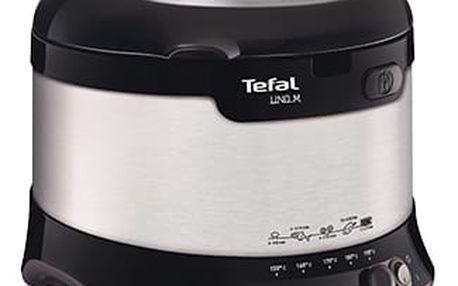TEFAL FF 133D10