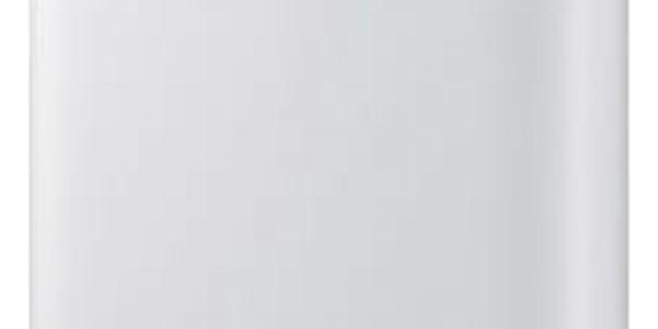 Kryt na mobil Samsung Dual Layer Cover pro J5 2017 (EF-PJ530C) (EF-PJ530CWEGWW) bílý