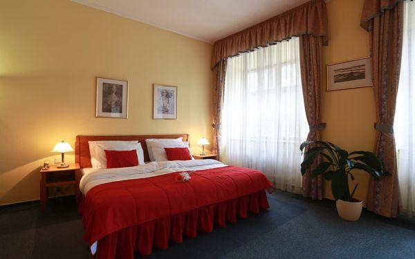 Hotel Vavřinec