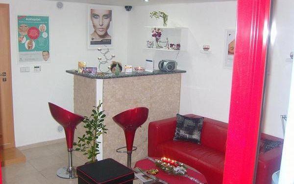 Studio My Visage