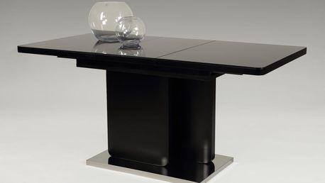 Jídelní stůl MADISON I