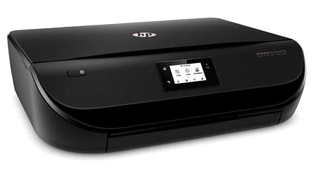 Tiskárna multifunkční HP Deskjet Ink Advantage 4535 All-in-One (F0V64C#A82)
