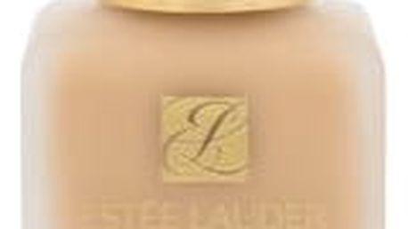 Estée Lauder Double Wear Stay In Place SPF10 30 ml makeup 2N1 Desert Beige W