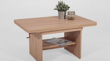 Konferenční stolek JAN