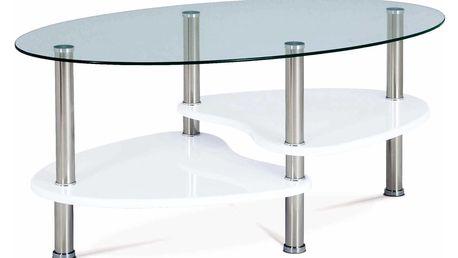 Konferenční stolek FRANKFURT