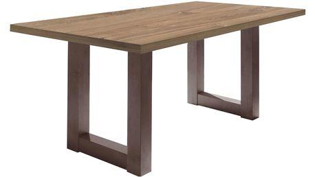 Jídelní stůl MISTER U