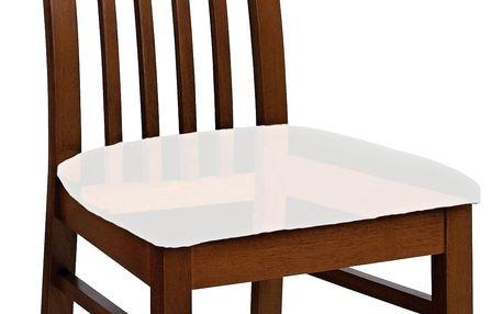 Jídelní židle KAMILA