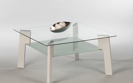 Konferenční stolek JOHNNY MINI WT