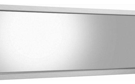 Zrcadlový panel FLAP 100
