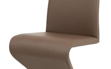 Jídelní židle TARA