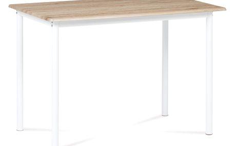 Jídelní stůl FABIAN