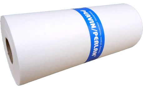 PERVIN/PERLAN 45g Role 0,50x100 m