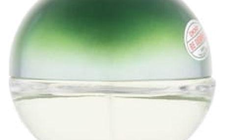 DKNY DKNY Be Desired 30 ml parfémovaná voda pro ženy