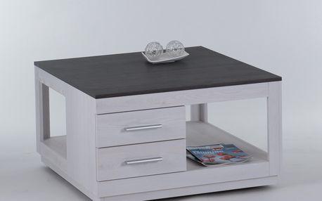 Konferenční stolek DAKAR
