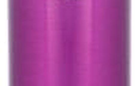 Tigi Bed Head Full Of It 284 g lak na vlasy pro ženy