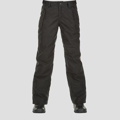 Kalhoty O´Neill PG JEWEL PANT Černá