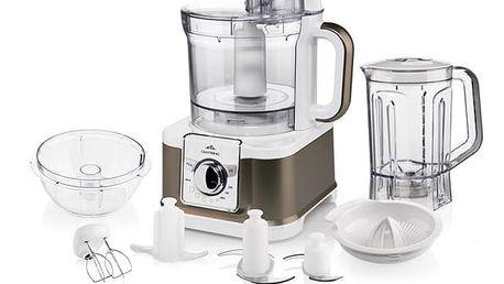 Kuchyňský robot ETA Centrino 0029 90000 bílý + DOPRAVA ZDARMA
