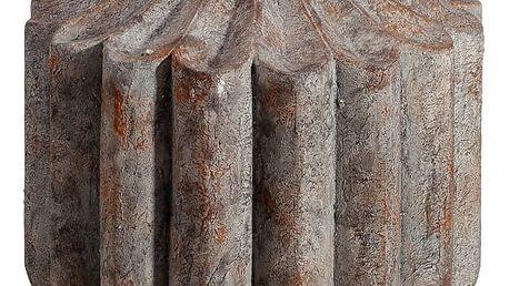 Váza Ixia Deco