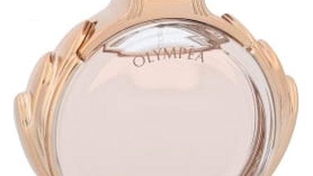 Paco Rabanne Olympea 80 ml parfémovaná voda tester pro ženy