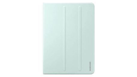 "Pouzdro na tablet polohovací Samsung pro Galaxy Tab S3 (9,7"") (EF-BT820PGEGWW) zelené"