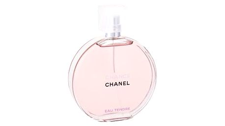 Chanel Chance Eau Tendre 150 ml EDT W