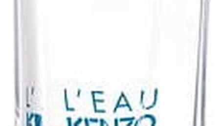 KENZO L´Eau Kenzo Pour Femme 100 ml EDT W
