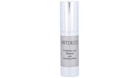 Artdeco Make-up Base 15 ml podklad pod makeup W