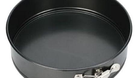 Tescoma Delícia Forma na dort rozkládací 26 cm