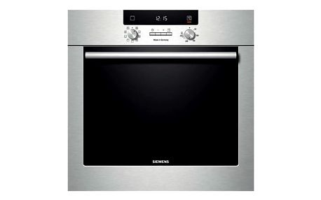 Siemens HB 33GU530