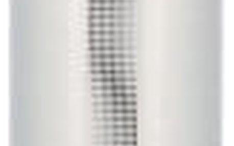 Farouk Systems Biosilk Silk Therapy Shine On Spray 150 g pro lesk vlasů pro ženy