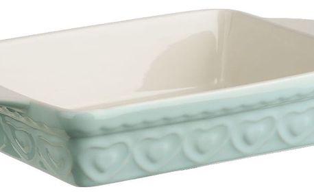 Zapékací mísa Premier Housewares Pastel Green
