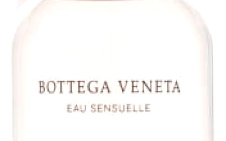 Bottega Veneta Bottega Veneta Eau Sensuelle 75 ml parfémovaná voda pro ženy