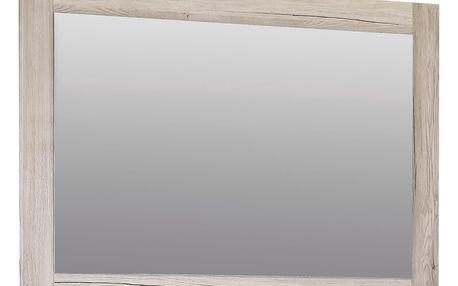 Zrcadlo PORTLAND