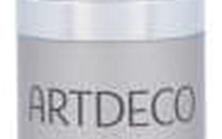 Artdeco Make-up Base 15 ml podklad pod makeup W