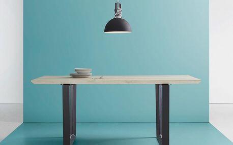 Jídelní stůl jeremy, 85/76/180 cm