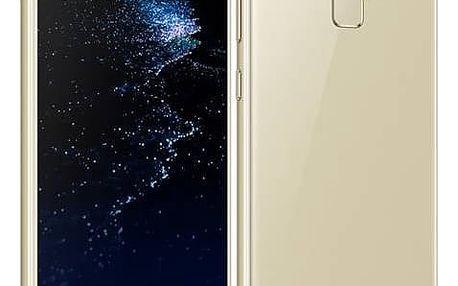 Huawei P10 Lite Dual-SIM Gold