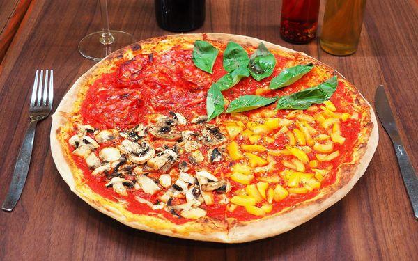 Leonessa Ristorante and Pizzeria