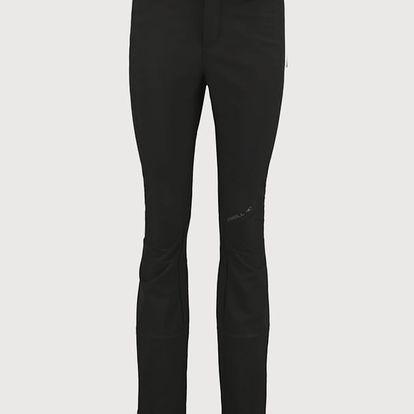 Kalhoty O´Neill PW Blessed Pants Černá