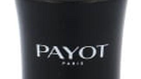 PAYOT Les Elixirs Elixir Refiner 30 ml pleťové sérum pro ženy