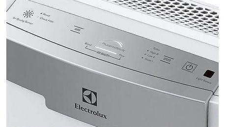 Čistička vzduchu Electrolux EAP300 bílá + DOPRAVA ZDARMA