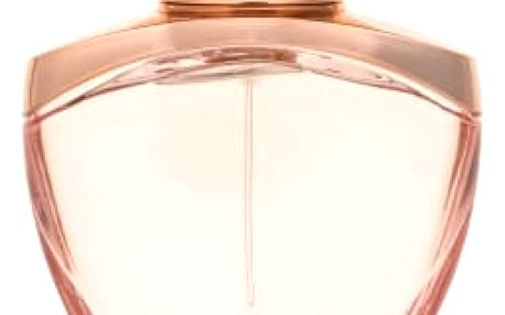 Bvlgari Rose Goldea 25 ml parfémovaná voda pro ženy